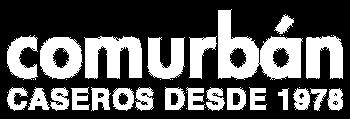 Comurban | Alquiler en Algeciras